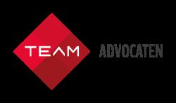 Team advocaten