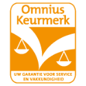 Omnius-fixed