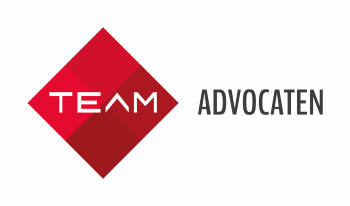 TEAM Advocaten
